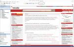 b_150_100_16777215_00_images_beitragsbilder_beck-online-advoware-Basismodul.png